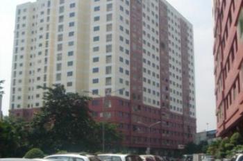 Cần bán căn hộ Mỹ Phước, gần quận 1 (02 - 03 phòng ngủ), 2.35 tỷ, 3.1 tỷ. LH: 0906 910 626 nhà đẹp