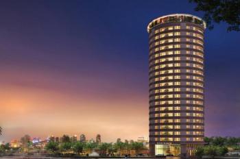 Bán căn hộ Tulip Vạn Phát Hưng, kề Phú Mỹ Hưng, 74.48m2, 2PN đã giao nhà, 1,65 tỷ/căn: 0937856783