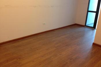 Cho thuê căn hộ chung cư Home City - 177 Trung Kính, 2 ngủ 72m giá 10tr/th. call 0915825389
