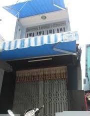 Nhà vị trí đắc địa đường Nguyễn Thái Sơn, P. 4, Gò Vấp