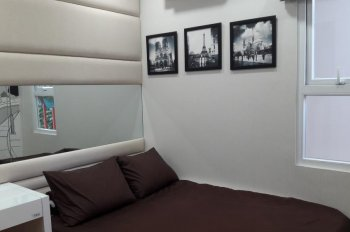 Cần bán gấp căn hộ Him Lam Phú Đông, view thành phố, vào ở ngay. LH Long 0901 535 565