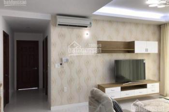 LH Ms Lan 0938 58 79 14 chuyên cho thuê căn hộ Tropic Garden cho thuê tại Thảo Điền