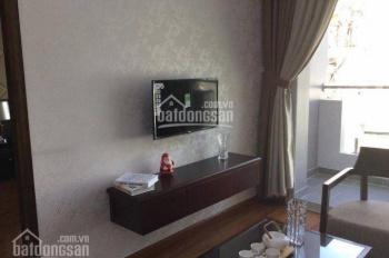Cho thuê căn hộ Thảo Điền Pearl, giá 17.8tr/th - 30 triệu/tháng. Call: 0938 58 79 14 Ms Lan