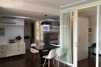 Cho thuê gấp căn hộ Thảo Điền Pearl, nội thất cao cấp 2PN view đẹp, giá call: 0938 58 79 14 Ms Lan
