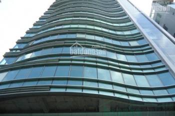 Cho thuê văn phòng quận Bình Thạnh, diện tích 20 - 2000m2. LH: 0935.619.793 - 0906.391.898 (zalo)