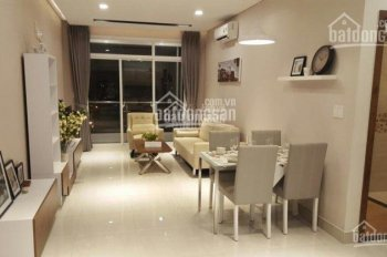 Cho thuê căn hộ Hoàng Anh Gia Lai 3 DT 121m2, 3PN 3WC giá 12tr/tháng. Call 0977771919