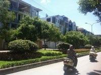 Bán LK Văn Quán TT3 gần trường Văn Yên, DT 75m2, MT 4,3m, hướng TN, nhà đẹp về ở ngay, giá 7,2 tỷ