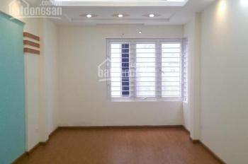 Cần bán căn hộ vip cao cấp tại Mipec Riverside, view đẹp, DT: 120m2, giá: 4,5tỷ, 0983752345