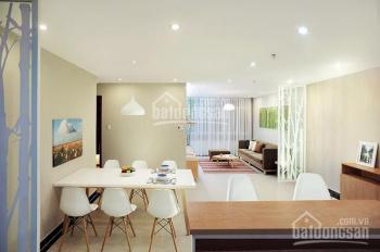 Cho thuê nhiều căn hộ CC An Khang, Quận 2, 2PN, 3PN giá chỉ 13 tr/tháng. LH: Diệu Bình 0908.370.579