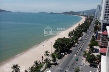 Cho thuê nhà hàng trung tâm Nha Trang. LH 0911255556