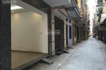 Cho thuê cửa hàng chính chủ giá 6 triệu/tháng tại Nguyễn Xiển, Thanh Xuân Bắc, quận Thanh Xuân