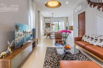 Cho thuê chung cư Linh Đàm nhận nhà ở luôn, giá 5.5 triệu/tháng