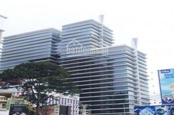 Cho thuê văn phòng quận 10 tòa nhà Viettel Complex giá rẻ. LH: 0906.391.898