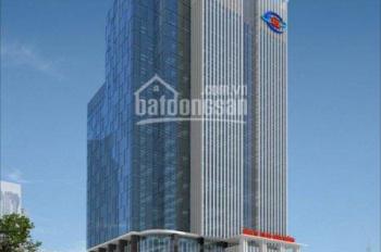 Cho thuê văn phòng, mặt bằng Tòa nhà 319 Bộ Quốc Phòng, Lê Văn Lương