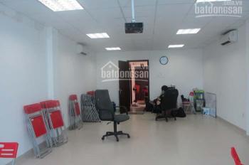 Văn phòng đường Lê Trung Nghĩa, Tân Bình DT: 40m2 giá: 9 triệu Tel 0902 326 080 (ATA)
