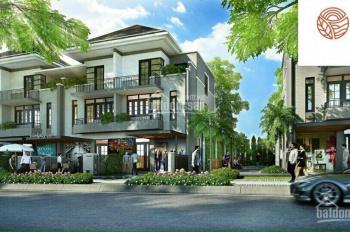 Tổng hợp Lavila nhiều vị trí đẹp, giá tốt đầu tư, 0934470489 Nguyên Lộc
