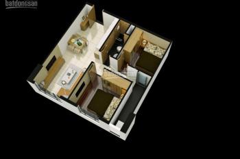 3 tháng mở bán gần 1200 căn hộ đã được đặt mua, suất nội bộ cuối cùng Topaz Home