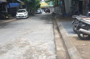 Chính chủ bán gấp đất tái định cư Phú Diễn, ngõ 182 Phú Diễn, khu 8.5ha, DT 40m2