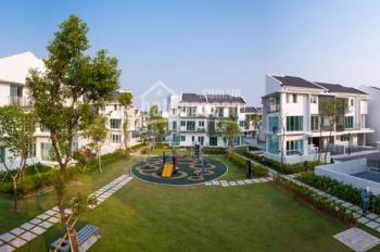 Chính chủ cần bán liền kề ParkCity căn góc đầu hồi hướng Đông Nam siêu đẹp