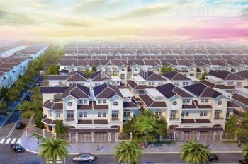 Đất nền biển Bãi Dài, vị trí đầu tư nghỉ dưỡng đắc địa, giá mở bán chỉ 13.5tr/m2. LH 0918967986