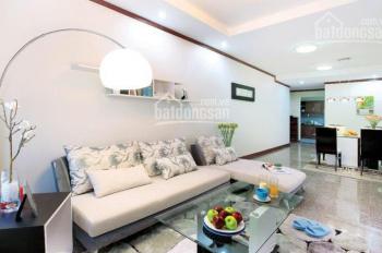 Cho thuê căn hộ Hoàng Anh Gia Lai 3 DT 121m2, 3PN nội thất đẹp giá 12.5 triệu/th, call 0977771919