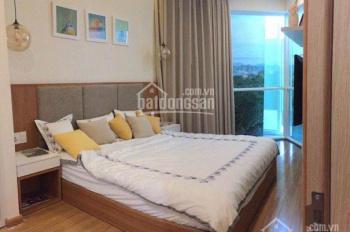 Cho thuê căn hộ chung cư Green Bay - Khu đô thị Hùng Thắng 0973 202 988