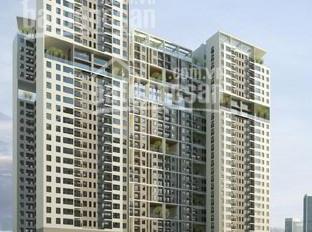 Tòa nhà Golden West Lê Văn Thiêm - Lê Văn Lương, Thanh Xuân, Hà Nội cho thuê văn phòng cao cấp
