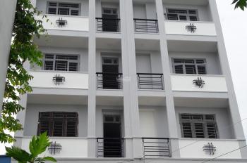 Phòng cho thuê cao cấp giá hấp dẫn đường Lê Trọng Tấn, Tân Phú