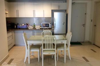 Cho thuê căn hộ chung cư Botanic, quận Phú Nhuận, 3 PN nội thất Châu Âu, giá 19 triệu/tháng