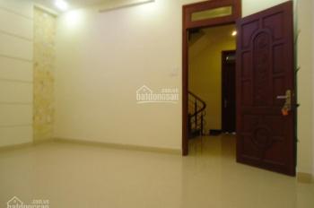 Cho thuê phòng tại 61 Nguyễn Minh Hoàng, P.12, Tân Bình, khu K300, 4.5 tr/tháng