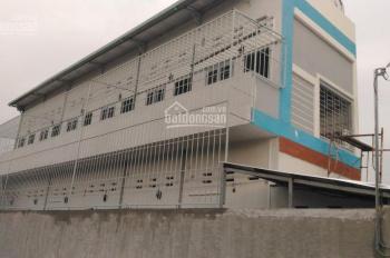 Cho thuê phòng trọ 510/17 Đào Sư Tích, ấp 3, xã Phước Lộc, huyện Nhà Bè, Tp.HCM