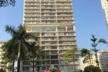 HUD mở bán đợt cuối căn hộ VP2 Linh Đàm, đóng 50% nhận nhà ở luôn, lãi suất 0% LH 0972 69 3579