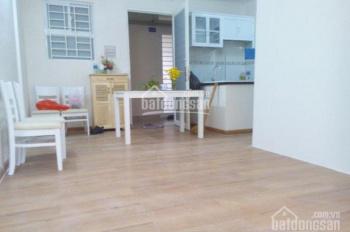 Chuyên nhận ký gửi mua bán cho thuê căn hộ nhà phố Ehome 4 Bắc Sài Gòn