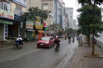 Chính chủ bán nhà đường bờ sông Khương Đình, Vũ Tông Phan. DT 60m2, 5 tầng, giá 11 tỷ