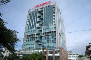 Cho thuê văn phòng tại tòa Geleximco Building - 36 Hoàng Cầu. LH: 0967.563.166
