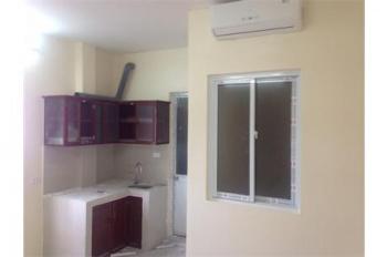 Cho thuê căn hộ chung cư mini phố Tạ Quang Bửu, Lê Thanh Nghị, Hai Bà Trưng, HN, LH 0963488688