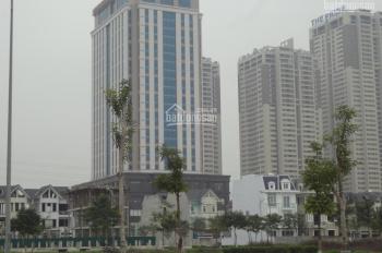 Cần bán gấp 1000m2 đất mặt đường Lê Văn Lương giấy phép xây dựng 17 tầng