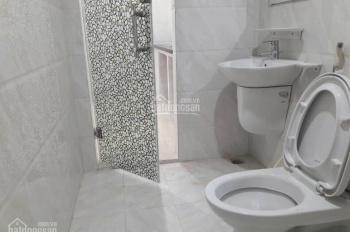 Chính chủ cho thuê chung cư mini DT 35 - 40m2 đầy đủ tiện nghi điều hòa nóng lạnh số 213 phố Xã Đàn