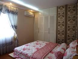 Hot - Hot cần cho thuê gấp căn hộ Him Lam Trung Sơn. Giá 7tr5, LH: 0906774660 - Chị Thảo