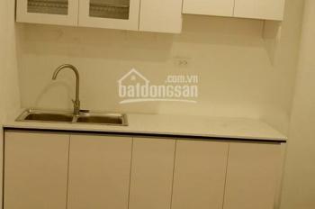 Cho thuê chung cư mini DT 35 - 40m2 đầy đủ tiện nghi điều hòa nóng lạnh số 213 phố Xã Đàn