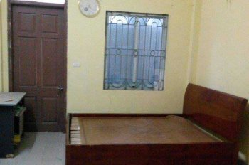 Cho thuê phòng trọ rất đẹp tại Lĩnh Nam, có điều hòa, nóng lạnh, 2.3tr/tháng