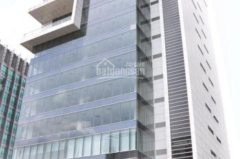 Cho thuê văn phòng quận Tân Bình, diện tích 100m2 - 2000m2 giá rẻ. LH: 0906.391.898 - Zalo