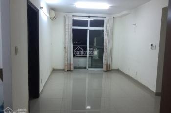 Hot, cần cho thuê gấp căn hộ Hồng Lĩnh nhà trống, 8, tr/th view đẹp. LH: 0906774660 - Chị Thảo