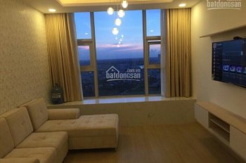 Bán căn hộ 3PN giá 3,4 tỷ - LH 0911512958