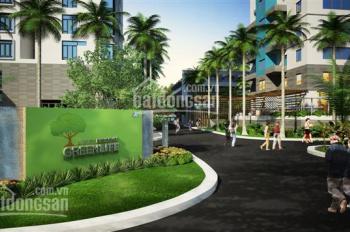 Chính chủ bán gấp nền đất dự 13C Greenlife Tân Bình, bao sang tên giá rẻ