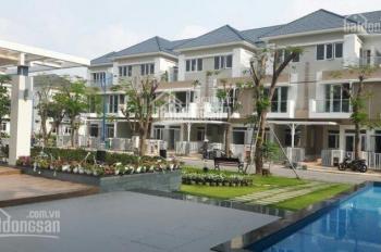 Cần bán gấp căn Merita 5x18m, full nội thất cực đẹp, giá 7.6 tỷ/căn. LH ngay: 0902710439