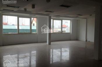 Cho thuê văn phòng khu vực Trần Kim Xuyến, Yên Hòa, Cầu Giấy, Hà Nội, LH: 0967.563.166