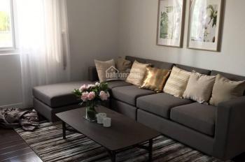 Bán nhà đầy đủ nội thất khu Mega Village Khang Điền - 5x15m - 5.2 tỷ, nhận nhà ở ngay, vay 70%