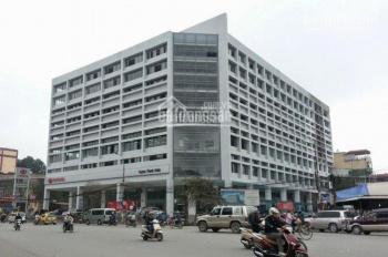 Cho thuê tòa nhà Toyota Thanh Xuân. DT đa dạng 150m2-200m2-500m2-1000m2 , LH: 0967.563.166