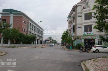 Bán gấp LK Khu Tân Triều vị trí đẹp, giá rẻ nhất khu vực. DT 60.5m2, giá: 5 tỷ, LH 0978.353.889